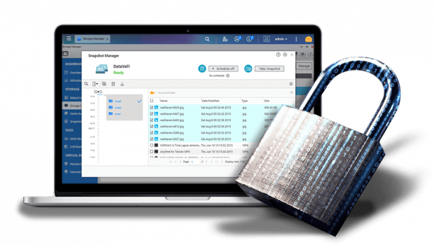 ransomware_header_img-620x350