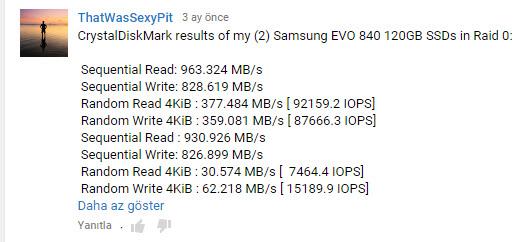 Qnap 871T thundebolt 2 SSD benchmark  (3)