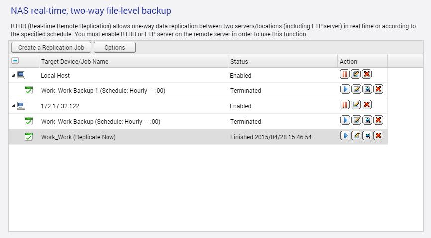 Backup_Versioning_en_21