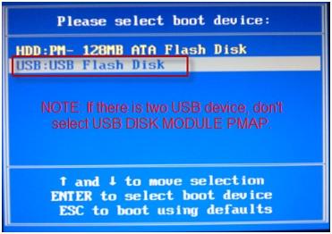 Select USB drive.jpg