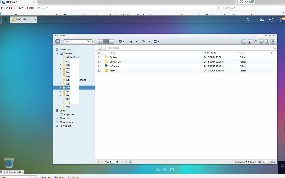 Qnap-folder-rights-after-reset-6