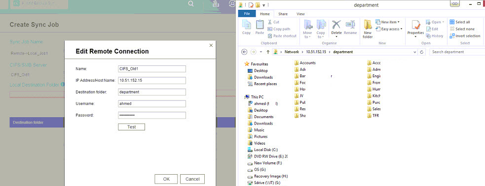 Qnap CIFS Smb backup (1)