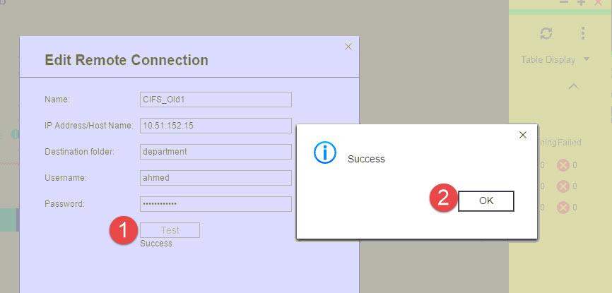 Qnap CIFS Smb backup (3)