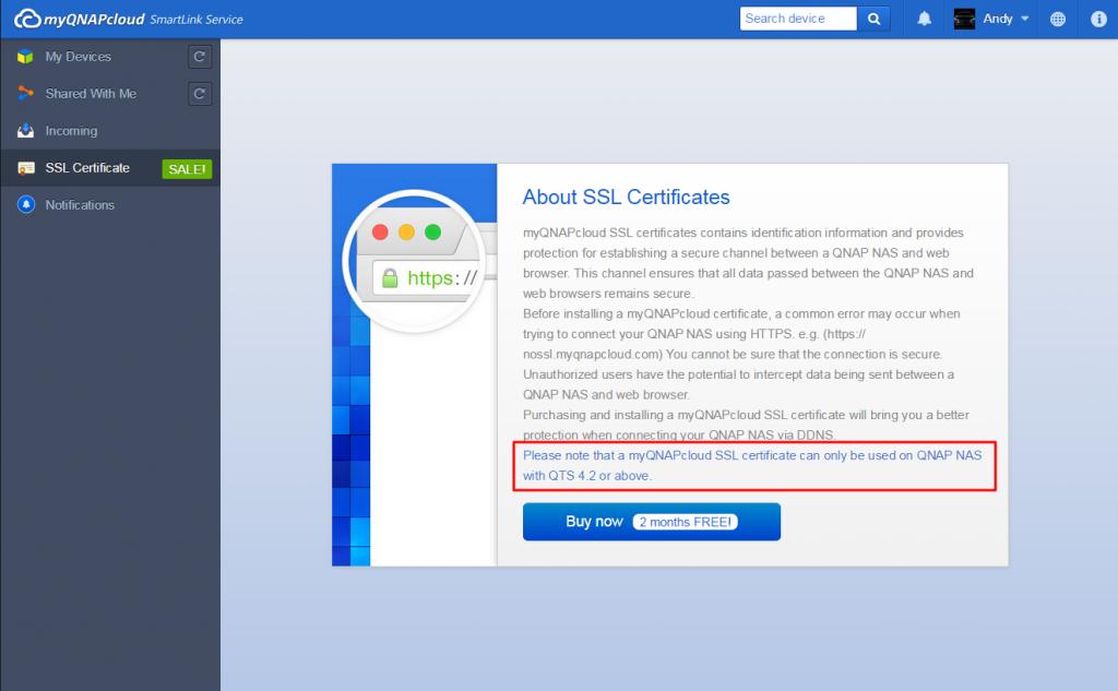ssl_certificate_1