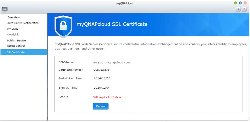 ssl_certificate_10