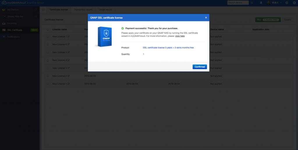 ssl_certificate_5