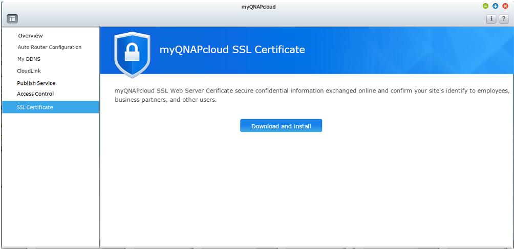 ssl_certificate_7