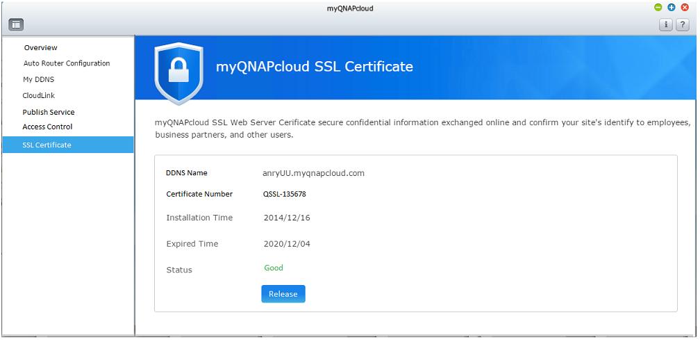 ssl_certificate_9