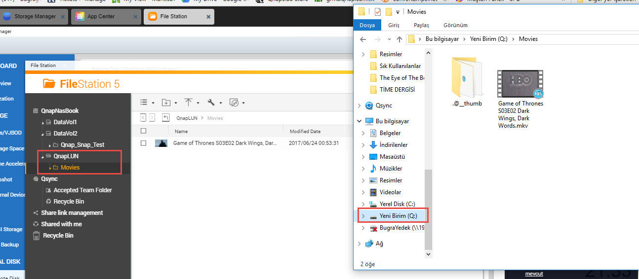 iscis lun backup to azure (5)